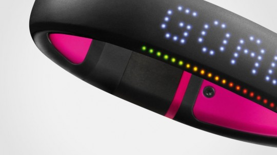 fuelbandpink-1024x576