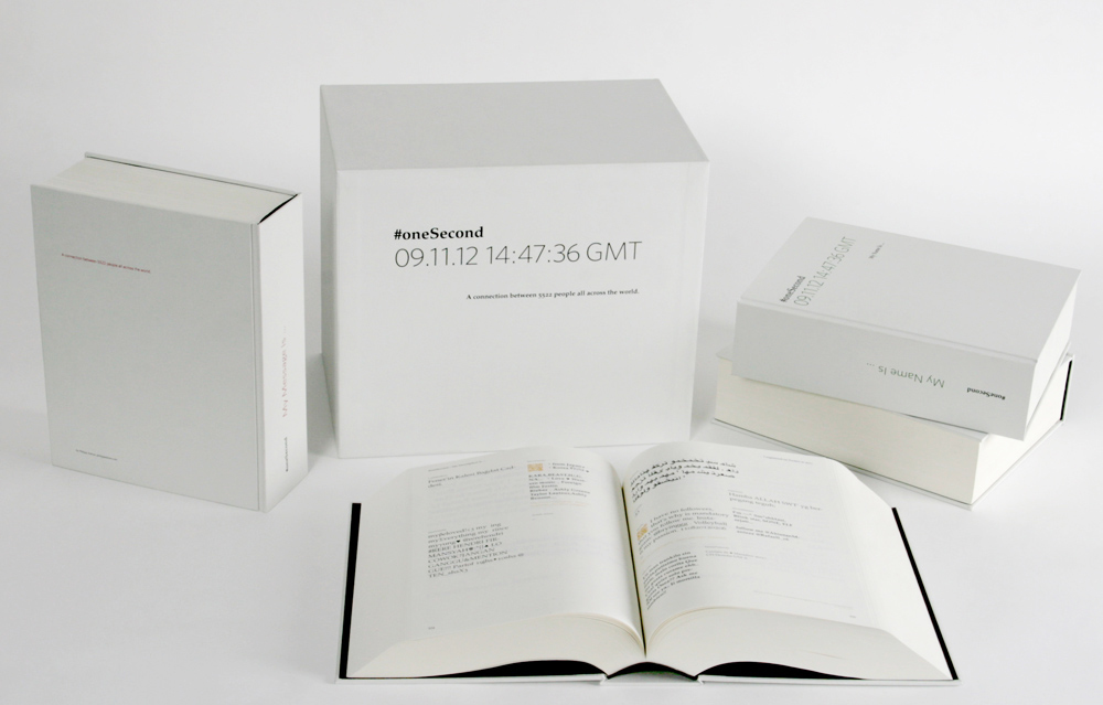 3034352-inline-i-1-it-takes-4500-pages-to-analyze-and-archive-one-second-of-twitter