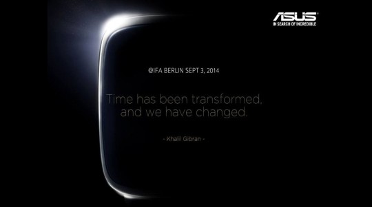 Asus-IFA-2014-teaser