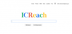 ICREACH_NSA_SEARCH_ENGINE
