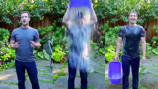 Mark-Zuckerberg-ice-bucket-challenge