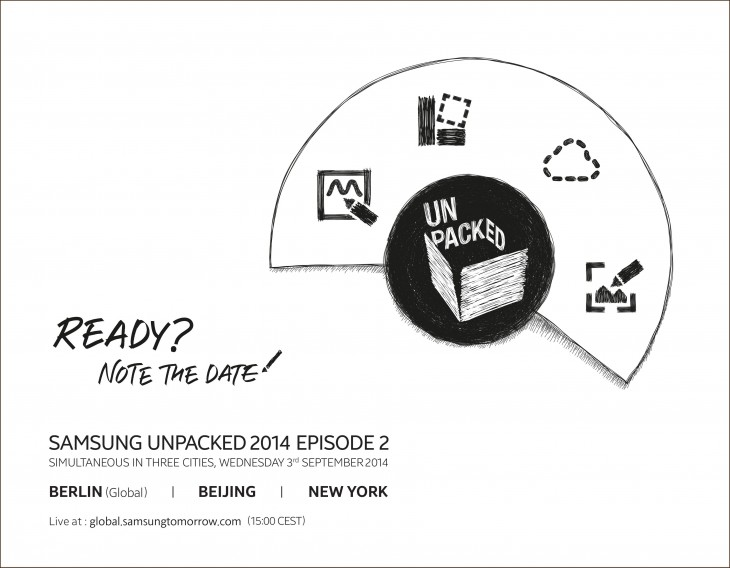 Samsung-Unpacked-2014-Invitation2-730x568