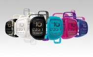 Swatch-Touch-Collection
