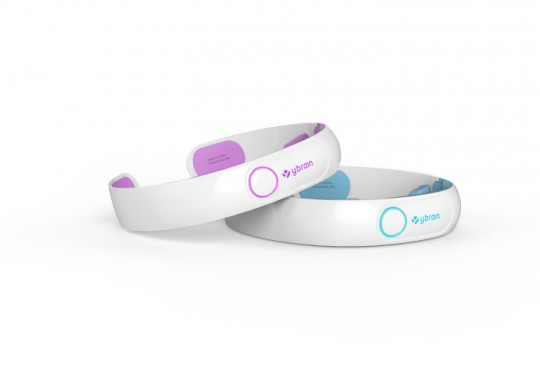 alzheimer-wearable