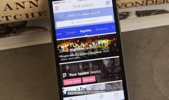 foursquare-relaunch-closeup