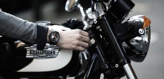 img_LG_G_Watch_R
