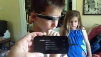 kids_google_glass