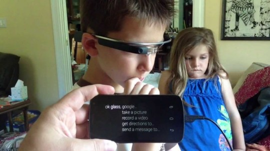 kids_google_glass