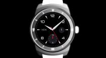 lg_g_watch_2