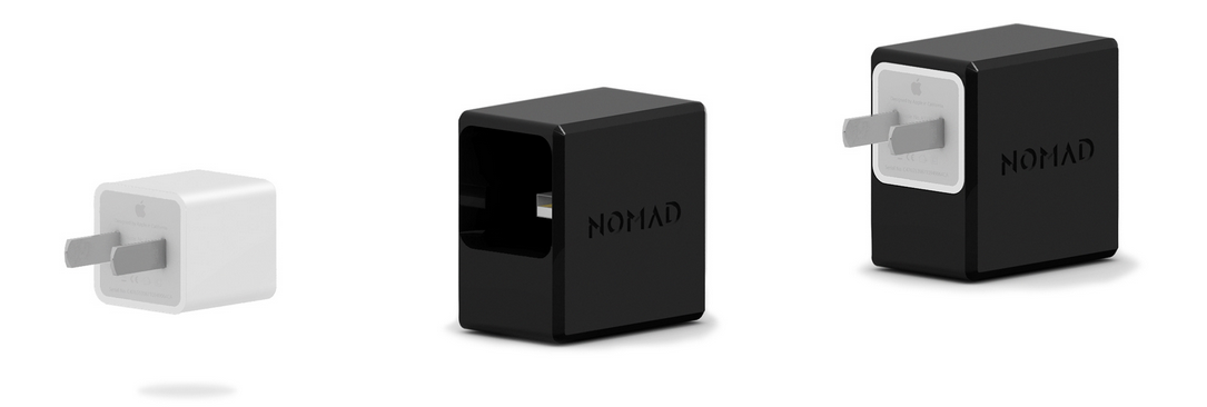nomadplus_2