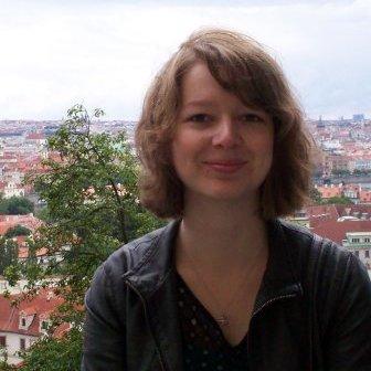 Sandra Bouten