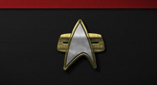 star_trek_communication