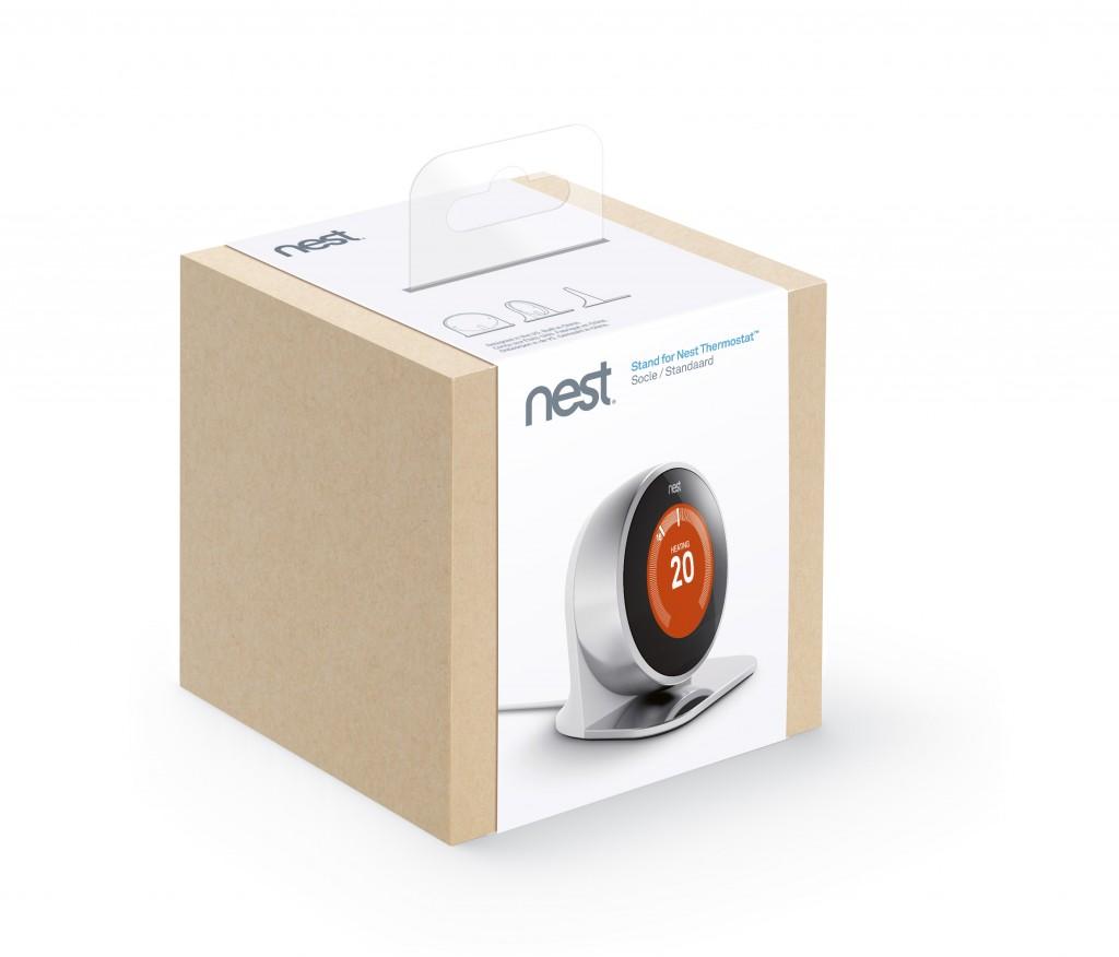 7__nest_stand_fr_nl