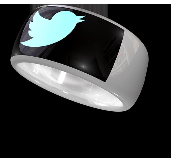 MOTA-Ring-Twitter-WHITE-WShadow-webrevised