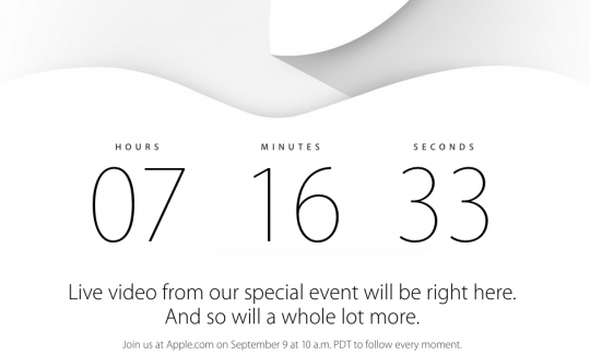 apple-livestream