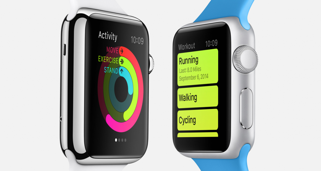 apple-watch-activity-tracking