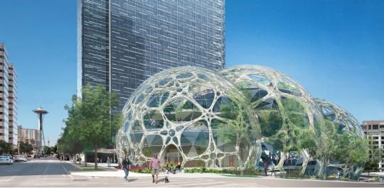 biosphere11
