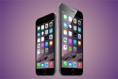 iPhone 6 New Image Good