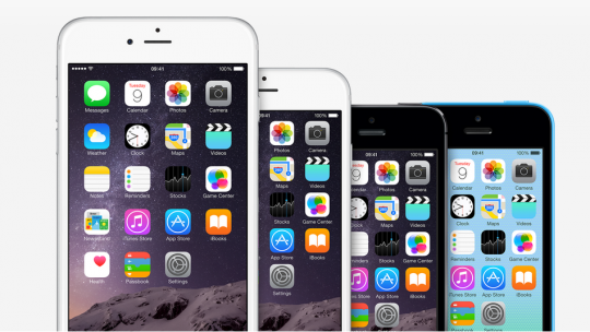 iphone_6_size_comparison_0