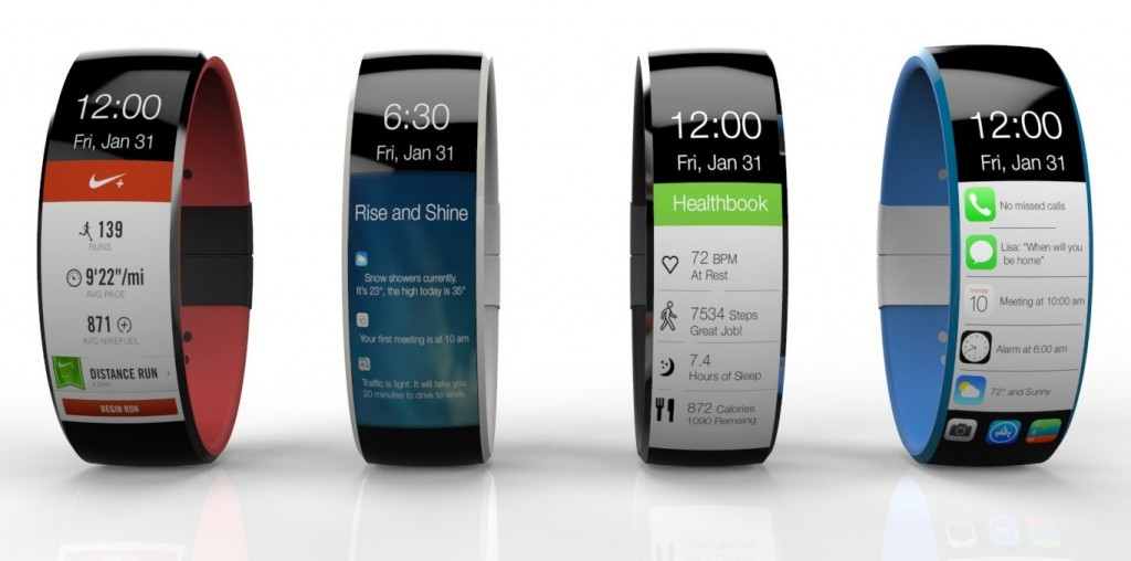 iwatch-apple-concept-band