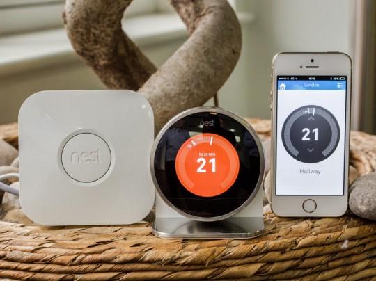 nest-thermostat-uk-2014-22