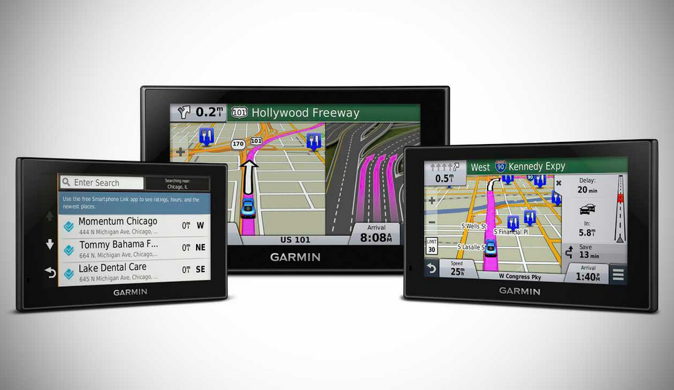 nuvi_advanced_garmin