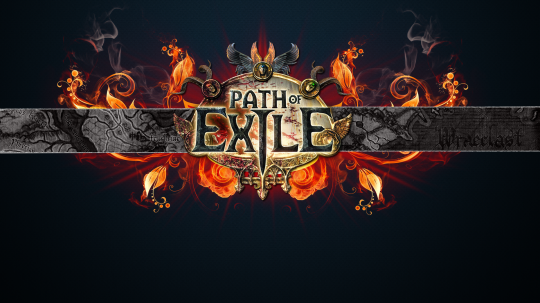2558813-path+of+exile_041