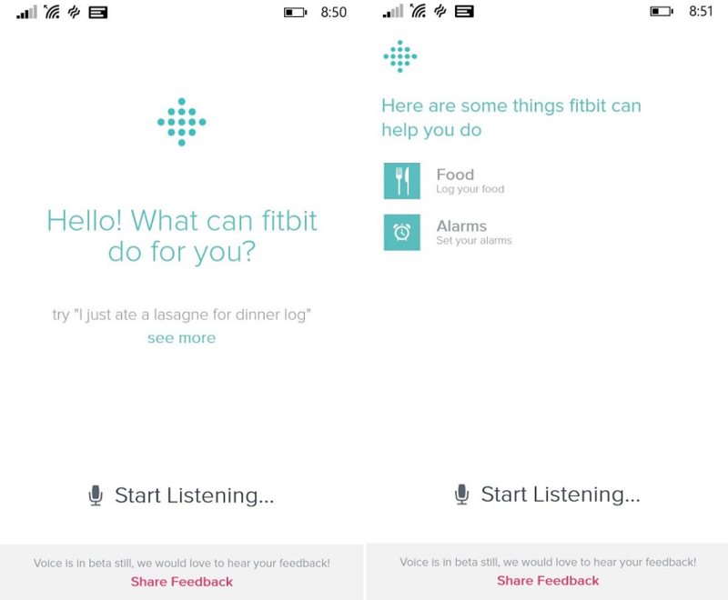 Fitbit_Cortana_screens