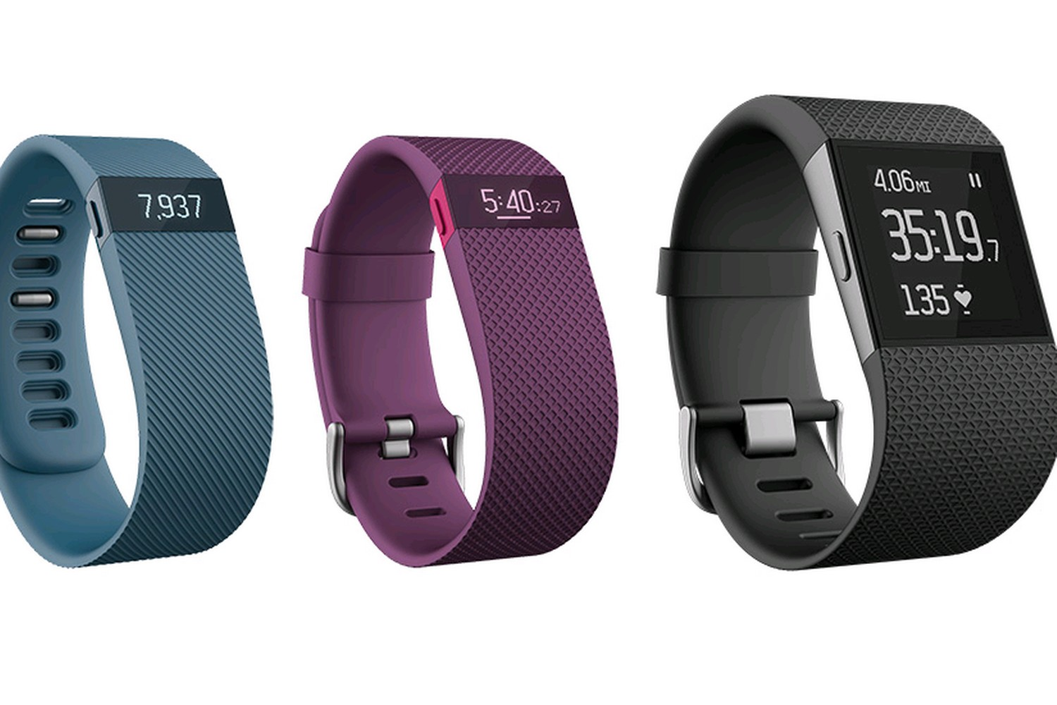Fitbit_charge_chargeHR_surge