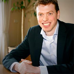 Joost Gerritsen