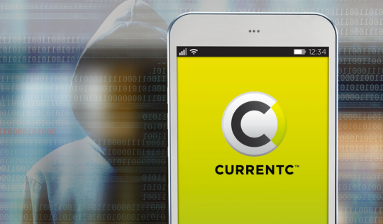 currentC_hacked
