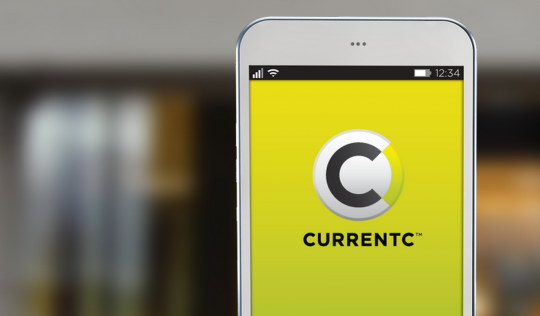 currentC_walmart