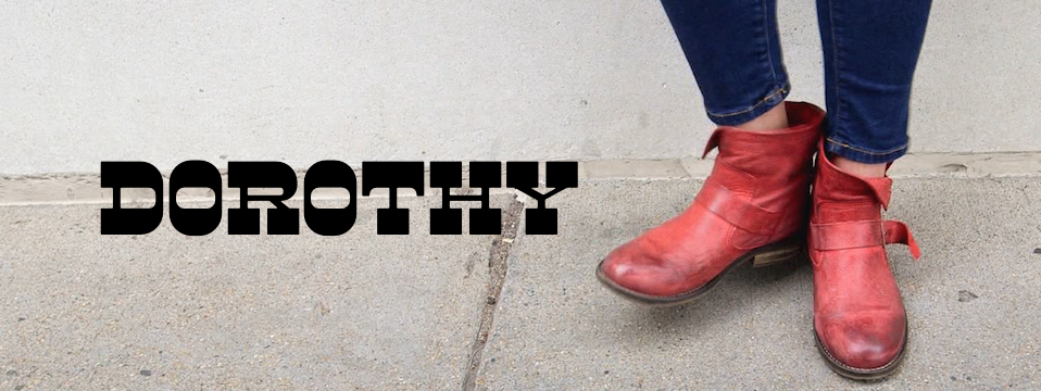 dorothy_shoes