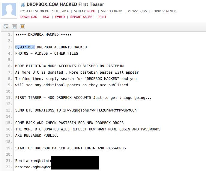 dropbox_pastebin_screenshot