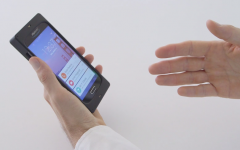 elliptic_smartphone_ultrasone_bediening