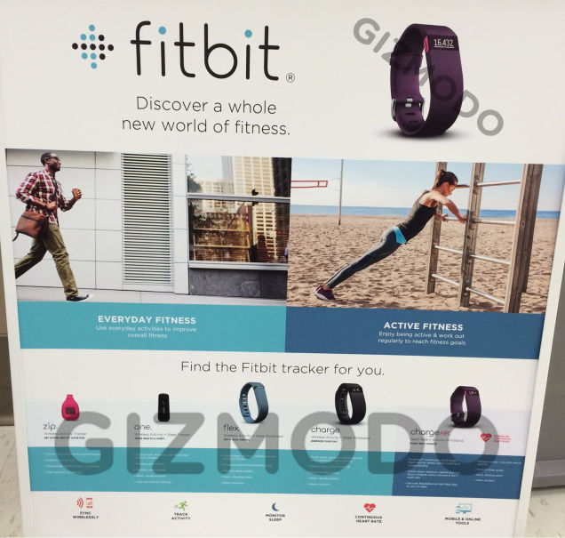 gizmodo_fitbit_charge_leak