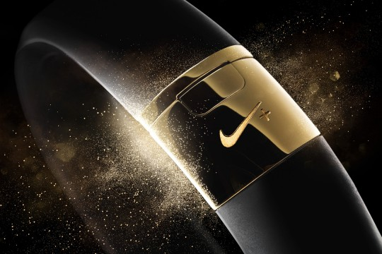 nike-fuelband-se-metaluxe-gold-01