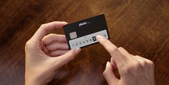 plastc_card_betaalpas