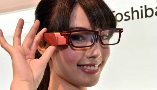 toshiba_glasses