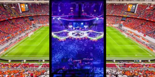 Amsterdam_Arena_Timelapse