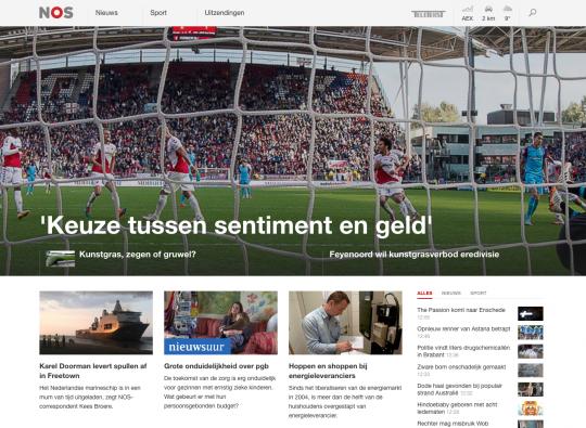 NOS-nieuwe-website