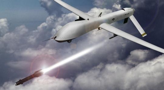 drone_attack