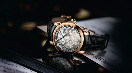 luxury_watch