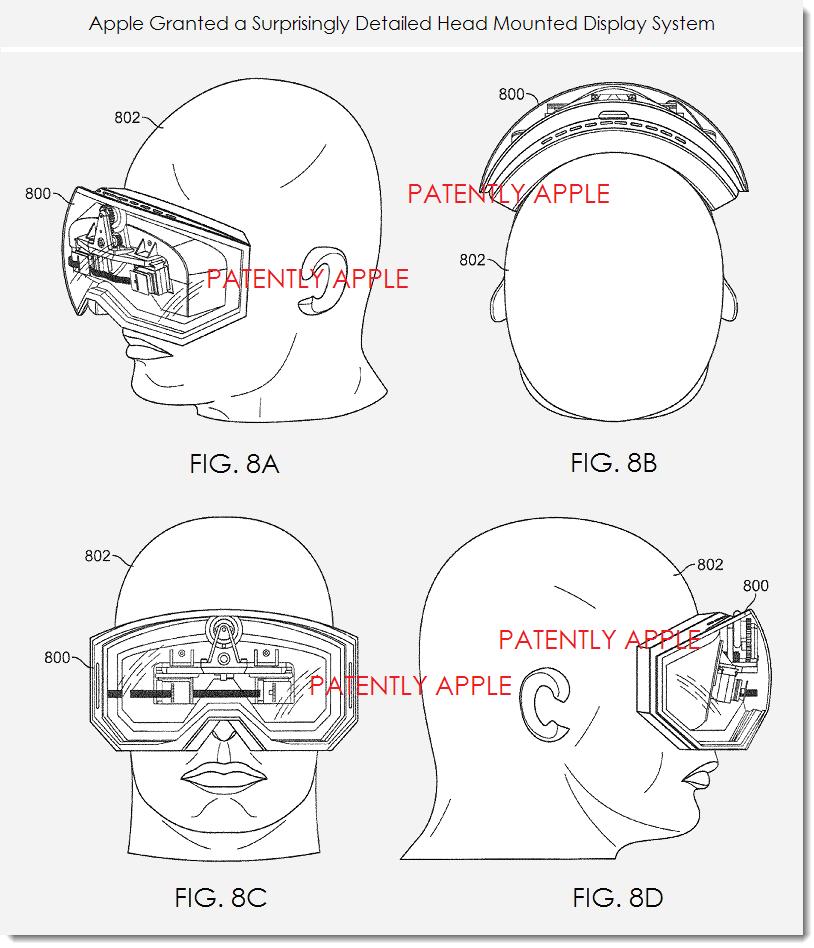 patent_vr_bril_apple