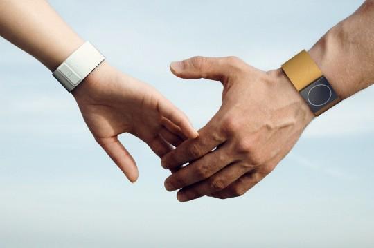 embrace_watch