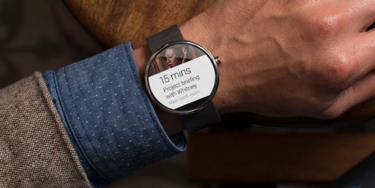 moto-360-smartwatch-reminder-alerts