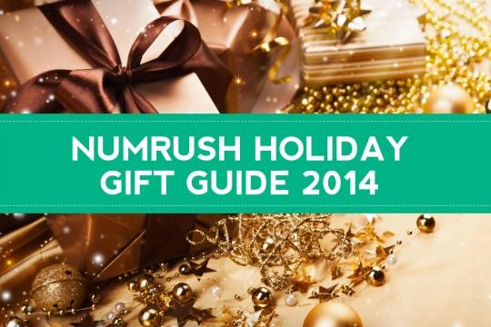 numrush-giftguide-2014