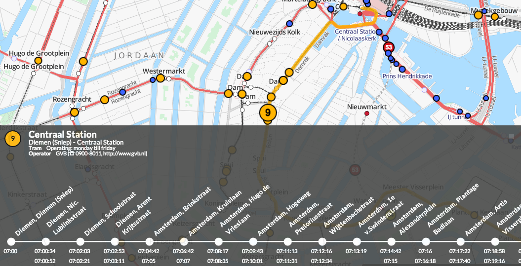 travic_tram_9_amsterdam