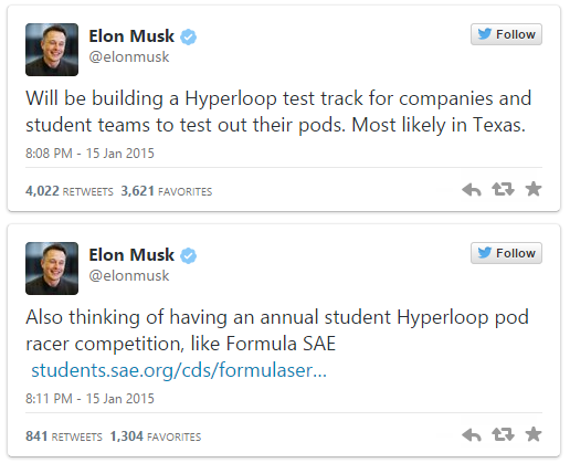 Elon-Musk-Hyperloop-Tweet