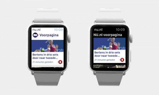 NU.nl-Apple-Watch-voorpagina